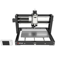 <b>Ortur Aufero CNC Engraver</b> Price, Specifications, Review, Coupons ...