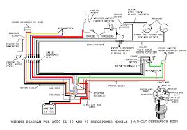 hp mercury wiring diagram image wiring diagram wiring diagram 2001 60 hp mercury outboard wiring discover your on 60 hp mercury wiring diagram