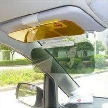 <b>Солнцезащитный козырек</b> для автомобиля день ночь купить