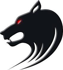 <b>Black Wolf</b> Production Services Inc.