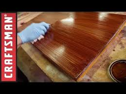 set cabinet full mini summer: how to reface kitchen cabinets with veneer craftsman youtube