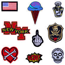 Compare Prices on <b>New York</b> Patch- Online Shopping/Buy Low ...