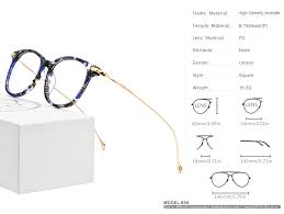 <b>Pure</b> B <b>Titanium Optical Glasses</b> Frame Men 2019 New Fashion ...