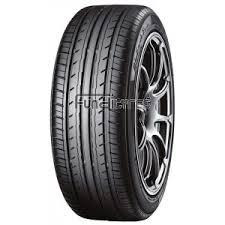 <b>Yokohama</b> tyres   Fundi Tyres