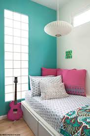 Turquoise Bedroom Best 25 Benjamin Moore Turquoise Ideas Only On Pinterest Old