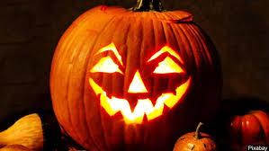 BOO! 2019 <b>Halloween</b> events around Las Vegas | KSNV