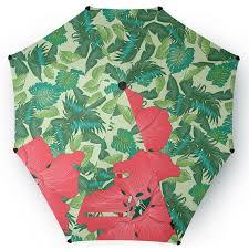 Зонт <b>Senz Зонт</b>-<b>трость Original</b> Forest Canopy — купить в ...