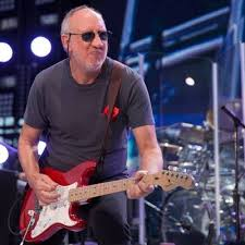 <b>Pete Townshend</b> - Home | Facebook