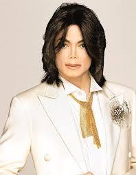 Resultado de imagem para Michael Jackson torna-se primeiro bilionário com ganhos pós-morte