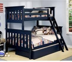 alligator enterprise furniture baby nursery furniture designer