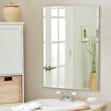 bathroom mirror with white frame bathroom mirror with white frame bathroom mirror with white frame inspiration bathroom bathroom furniture interior ideas mirrored wall