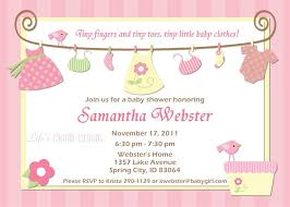 baby shower invitation template net baby shower invitations template design baby shower invitations