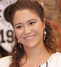Nome completo Maria Rita Camargo Mariano; Idade anos; Data de nascimento 09/09/1977; Signo Virgem; Twitter @MROFICIAL - maria-rita