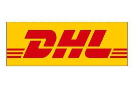 Afbeeldingsresultaat voor logo dhl