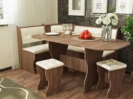 <b>Обеденный комплект эконом</b> Стетсон (стол + 4 стула) №1 ...
