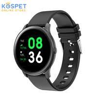KOSPET <b>smart</b> watch - <b>Rogbid</b> Store - AliExpress