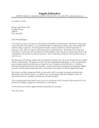 letter of recommendation for medical assistant cover letters for medical assistants sample cover letters for medical assistant