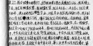 china childrens essay goes viral   business insider