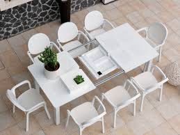 modern patio furniture miami inspiration design modern chic modern patio furniture and outdoor furniture cheap modern outdoor furniture