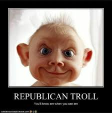 Republicans Have No New Ideas? Images?q=tbn:ANd9GcTs2hH-C0aMxaQbU8kuJAfQWVtNyseiYNUfo1qM_PaQY7p7W-gt