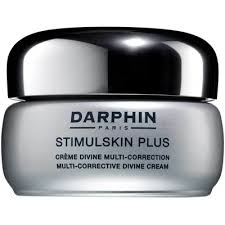 Shop for <b>Stimulskin Plus Divine</b> Multi-Corrective Cream by <b>Darphin</b> ...