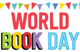 Image result for world book day images