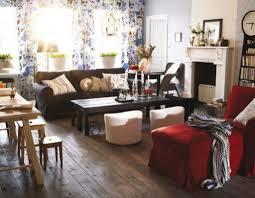 space living ideas ikea: stylish living room ideas bee home decor new living room decor