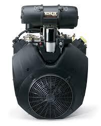 kohler engine ch1000 3000 command pro 37 hp 999cc hdac 1 7 16 kohler engine ch1000 3000 command pro 37 hp 999cc hdac 1 7 16 crank