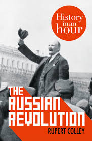 description of my house essay 1917 russian revolution woodrow wilson on the 1917 russian revolution