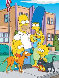 Los Simpsons Temporada 27 capitulo capitulo 22