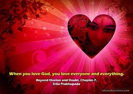Image result for pictures of loving God