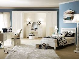 bedroom for girls: on our website you can find a photo of small bedrooms for girls which will help to make your personal space cozy comfortable and beautiful