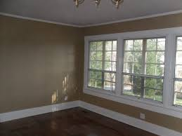Painting My Living Room Painting A Living Room Living Room Design Ideas