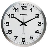<b>Lowell</b> - описание бренда, ассортимент в интернет-магазине ...