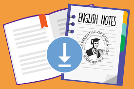 sample english notes  king lear essay writing   institute of    revising king lear for the leaving cert  cian hogan  english teacher at the institute of education  shares some valuable advice on king lear essay writing