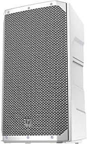 Electro-Voice ELX200-12P-W 12-Inch 2-Way ... - Amazon.com