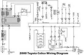 toyota tundra stereo wiring harness toyota image 2002 toyota tundra stereo wiring diagram images stereo wiring on toyota tundra stereo wiring harness