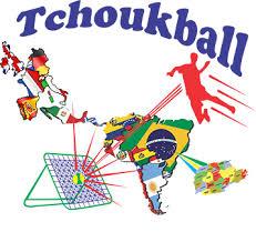 Image result for tchoukball