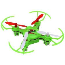 ᐅ <b>WL Toys</b> V646 отзывы — 1 честных отзыва покупателей о ...