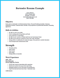sample resume key skills resume builder sample resume key skills bsr resume sample library and more these bartender resume skills how to