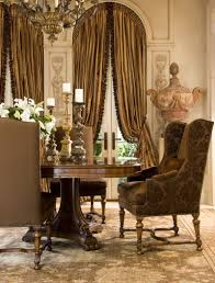 Tuscan Dining Room Table 1000 Images About Dining Room On Pinterest Dining Rooms Formal
