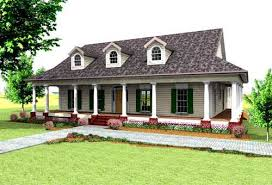 images about House Plans on Pinterest   House plans  Square       images about House Plans on Pinterest   House plans  Square Feet and Country Style House Plans