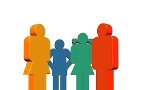 requisito de carencia de rentas en los subsidios por desempleo