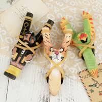 <b>Cartoon Animals</b> Wooden Kid Online Shopping   <b>Cartoon Animals</b> ...