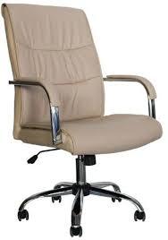<b>Кресло</b> руководителя <b>Стимул Групп CTK</b>-<b>XH</b>-<b>2107A</b> недорого ...