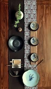 <b>Pu</b> Yi Zhi Ya-Na to, to bring quiet to run heart.   Tableware   <b>Chinese</b> ...