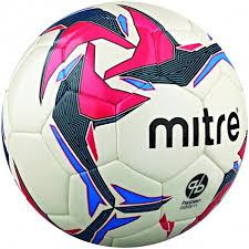 <b>Мяч футзальный MITRE</b> PRO <b>Futsal</b> HYPERSEAM размер 4 ...