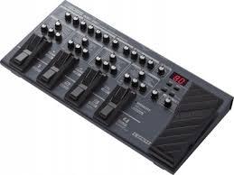 <b>boss ME</b>-<b>80 гитарный процессор</b> купить - invask.ru