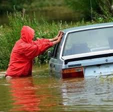 Tipy na zabezpečení vašeho domu před škodlivým působením povodní | Receptář