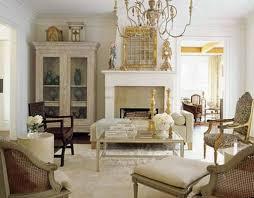 remodeling living room ideas stunning